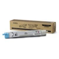 Xerox Phaser 6300 Toner Cartridge Standard Capacity Cyan 106R01073