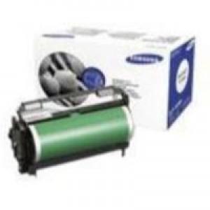Samsung Laser Toner Cartridge Page Life 2x8000pp Black Ref SCX-P6320A/ELS [Pack 2]