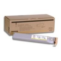 Xerox Phaser 7300 Toner Cartridge Yellow 016-1975-00