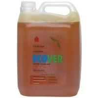 Ecover Floor Cleaner Environmentally-friendly 5 Litre Ref VEVFC