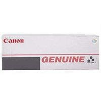 Canon C-EXV8 Laser Toner Cartridge Page Life 40000pp Black Ref 7629A002