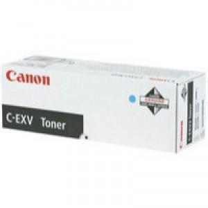 Canon C-EXV9 Toner Cart Cyan 8641A002