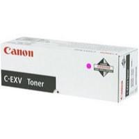 Canon C-EXV9 Toner Cart Magenta 8642A002