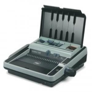 GBC Multibind 230E Electric Binding Machine UK Code 4400424