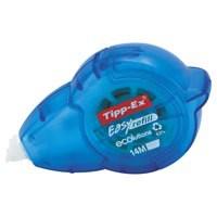 Tipp-Ex Easy-refill Correction Tape Roller 5mmx14m Ref 8794242 [Pack 10]