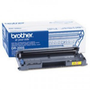 Brother DR2005 Laser Drum Unit