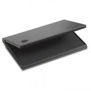 Colop Stamp Pad Micro 2 Black MICRO2BK