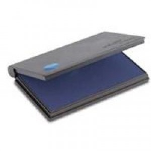Colop Stamp Pad Micro 2 Blue MICRO2BE