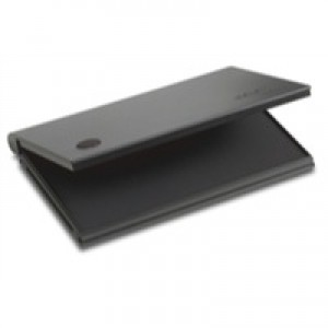 Colop Stamp Pad Micro 3 Black MICRO3BK