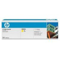 HP No.824A Laser Toner Cartridge Yellow Code CB382A