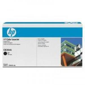HP No.824A Laser Drum Unit Black Code CB384A
