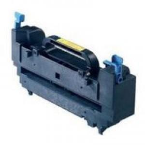 Oki Fuser Unit C56/57/58/5900 Code 43363203