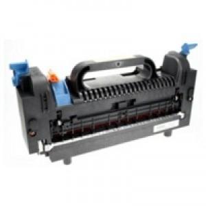 Oki C8600 Fuser Unit Code 43529405