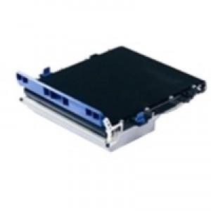 Oki C8600 Belt Unit Code 43449705