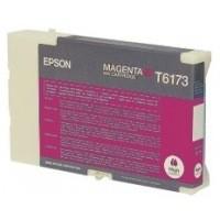Epson B-500DN High Capacity Inkjet Cartridge Magenta C13T617300