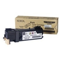 Xerox Phaser 6130 Laser Toner Cartridge Black 106R01281