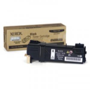 Xerox Laser Toner Cartridge Page Life 2000pp Black Ref 106R01334