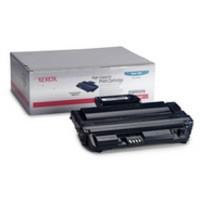 Xerox Phaser 3250 High Capacity Toner Cartridge Black Code 106R01374