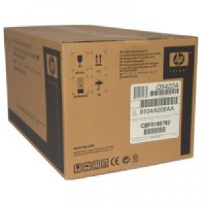 HP Laserjet 4250/4350 Maintanance Kit Code Q5422A