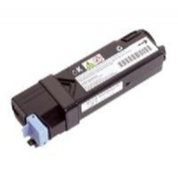 Dell Black 2130CN Laser Toner 593-10312