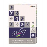Color Copy Glossy A4 170gsm Paper Pack 250 Code CCG0170