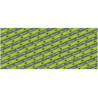 Image for Digigreen Gloss FSC Mixed Credit S3 320X450mm 130Gm2 Long Grain Packed 500