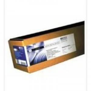 Hewlett Packard [HP] Heavyweight Coated Paper Roll 130gsm 1067mm x 30.5m White Ref C6569C
