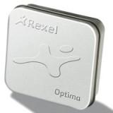 Rexel Optima HD70 Staples Tin 2500 Code 2102497