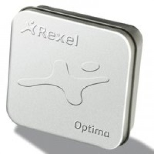 Rexel Optima HD70 Staples Tin 2500 Code 2102497