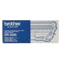 Brother HL-5350DN Laser Drum Unit 25k Code DR-3200