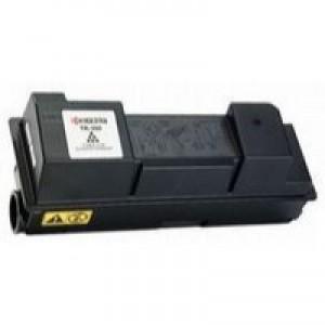 Kyocera Laser Toner Cartridge Page Life 20000pp Black Ref TK-360