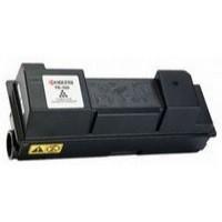 Kyocera TK-360 Laser Toner Cartridge Page Life 20000pp Black Ref 1T02J20EUC