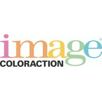 Image for Coloraction Tinted Paper Pale Ivory (Atoll) FSC4 Sra2 450X640mm 120Gm2 Pack 250