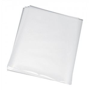 5 Star Laminating Pouches 150 Micron for A4 Glossy [Pack 100]