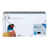 5 Star Compatible Laser Toner Cartridge Black HP C9720A Equivalent