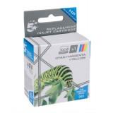 5 Star Compatible Inkjet Cartridge Colour HP C8766EE No.343 Equivalent