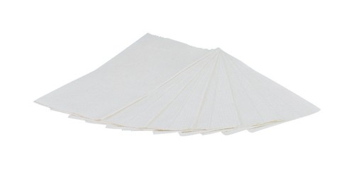 5 Star Hand Towel Z-fold Two-ply 3750 Sheets [Pack 6]