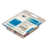 5 Star Compatible Inkjet Cartridge Cyan [HP No. 82 C4911A Alternative]