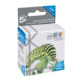 5 Star Compatible Inkjet Cartridge Page Life 440pp Colour