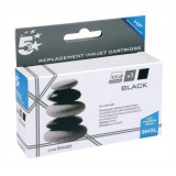 5 Star Compatible HP 364XL CN684EE Ink Cartridge Black