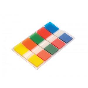 5 Star Index Flag 5 Colour