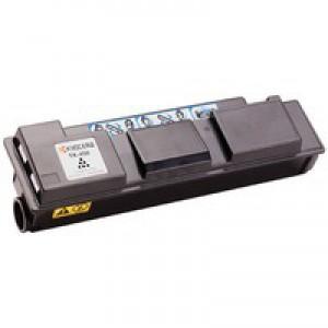 Kyocera Black TK-450 Toner Cartridge