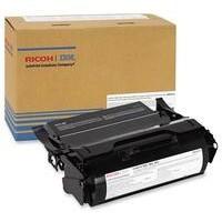 IBM Infoprint Black Toner H/Y 39V2513