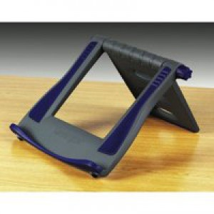 Acco Kensington Easy Riser Notebook Stand 60112