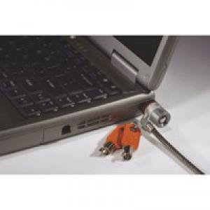 Kensington Microsaver Slim Security Cable 64020
