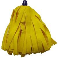 Addis Cloth Mop Refill Yellow 510525
