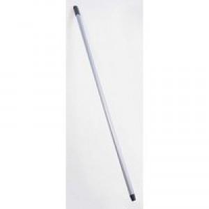 Addis Broom Handle Metallic 9599MET