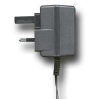 Image for Aurora Mains Adaptor for PR710 Calculator