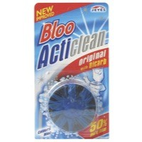Image for Jeyes Bloo WC Colorant Pack of 12