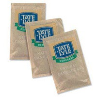 Brown Sugar Sachets Pack of 1000